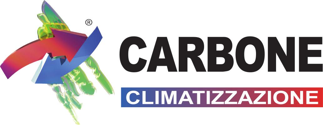 Carbone Climatizzazione